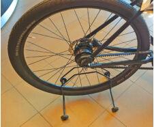 Peruzzo Kerékpár Tartó