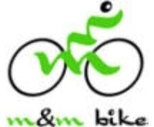 Cube Tonopah Pro 2016 kerékpár