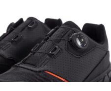 Cube All-Mountain IBEX PRO kerékpáros cipő