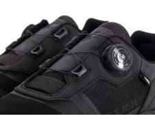 Cube ATX LYNX PRO all terrain kerékpáros cipő