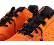 Cube ATX OX all terrain kerékpáros cipő