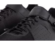 Cube MTB PEAK PRO blackline kerékpáros cipő