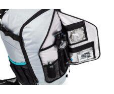 CUBE Backpack EDGE TWENTY szürke 20literes hátizsák