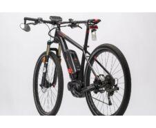 Cube SUV Hybrid 45 SL 500 29 2016 kerékpár