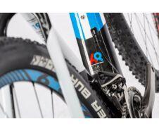 Cube Elite C:68 Race 29 2016 kerékpár