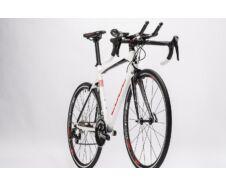Cube Aerium HPA Pro 2016 kerékpár