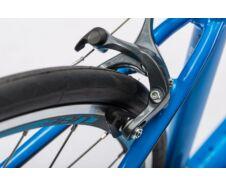 Cube Attain 58-as 2016 kerékpár