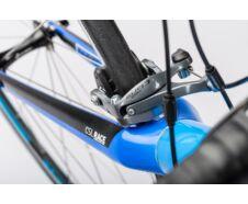Cube Attain 47-es 2016 kerékpár