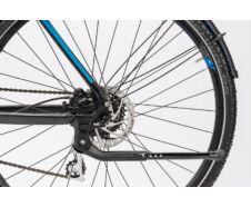 Cube Curve Allroad 2016 kerékpár