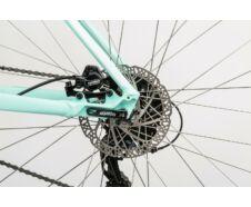 Cube Access WLS Disc 27,5 2016 mint´n´white kerékpár