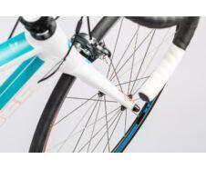 Cube Axial WLS 2016 kerékpár