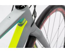 Cube Axial WLS GTC SL Disc 2016 kerékpár
