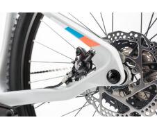 """Cube Access WLS GTC SL 27,5 2017 2X Team kerékpár 16"""""""