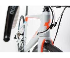 Cube Axial WLS C:62 SL Disc 2017-es kerékpár