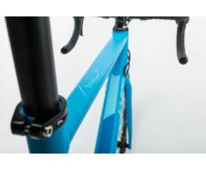 Cube Axial WLS Pro Disc reefblue´n´green 2017 kerékpár