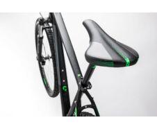 Cube Aim Pro 27,5 2017 black'n'green kerékpár
