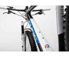 Cube Elite C:62 Race 29 2017 kerékpár