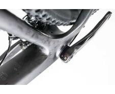 Cube Reaction GTC SL 29 2017 carbon'n'flashyellow kerékpár