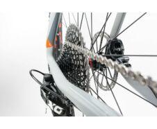 Cube Reaction GTC Eagle 29 2017 kerékpár