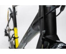 Cube Attain SL 2017-es kerékpár