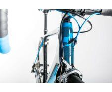 Cube Litening C:62 carbon´n´blue 2017 kerékpár