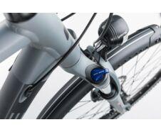 Cube Curve Allroad 2017-es kerékpár 54 cm