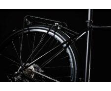 CUBE NUROAD EXC BLACK´N´GREY 2018 50 CM kerékpár