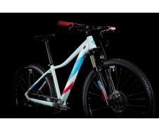 """Cube ACCESS WS SL EAGLE lightblue´n´coral 27,5"""" 2019 kerékpár"""
