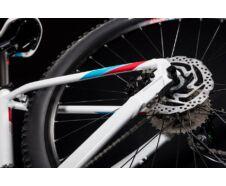 "Cube ACCESS WS PRO white´n´blue 29"" 2019 kerékpár"