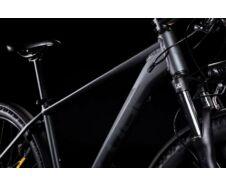 """Cube AIM ALLROAD iridium´n´mango 29""""  2019 kerékpár"""