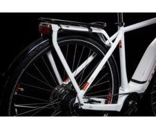 Cube TOURING HYBRID 400 Easy Entry 2019 kerékpár
