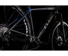Cube ELITE C:68 SL teamline 2019 kerékpár