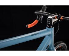Cube CROSS RACE C:62 Pro carbon´n´green 2020 kerékpár