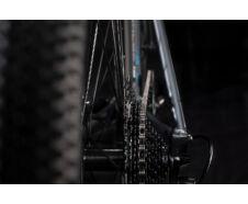 Cube SL ROAD PRO trapeze iridium´n´blue 2020 kerékpár
