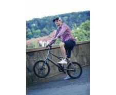Yooniq 3spd 2017 kerékpár