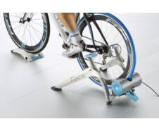 Tacx Vortex Small Full Connect Edition  T2180 FC interaktív görgő