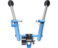 Tacx BLUE TWIST T-2675 mágnesfékes görgő
