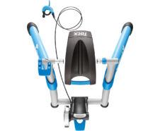 Tacx Satori Smart T2400 mágnesfékes görgő