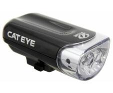 Cateye HLAU-230 Jido első lámpa