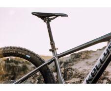 """Kellys TYGON 70 27,5"""" 2019 kerékpár"""