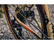 Kellys SOOT 70 2019 kerékpár