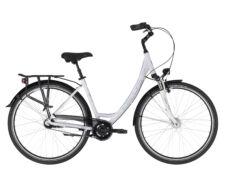 """Kellys AVENUE 90 28"""" 2020 kerékpár"""