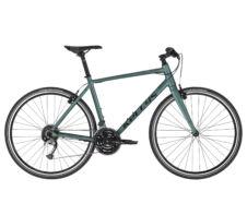 Kellys PHYSIO 30 2020 kerékpár