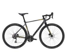 Kellys SOOT 50 2020 kerékpár