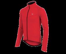 Pearl Izumi Select Thermal Jersey Mez piros