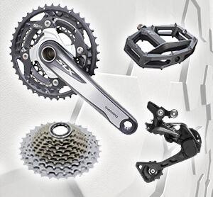 085a9a0513df M&M Bike kerékpárbolt és webshop, kerékpár szerviz, bicikli webáruház