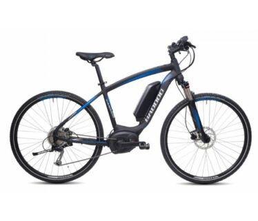Baddog Canario 8 2018 kerékpár