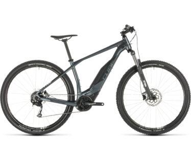 """Cube ACID HYBRID ONE 500 29"""" 2019 kerékpár"""