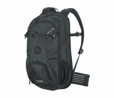 KLS Adventure 40 csomagtartó táska nyeregtáska az M M Bike-nál 347e27983d