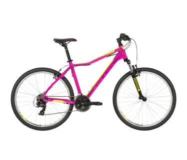 """Kellys VANITY 10 27,5"""" Pink 2019 kerékpár"""